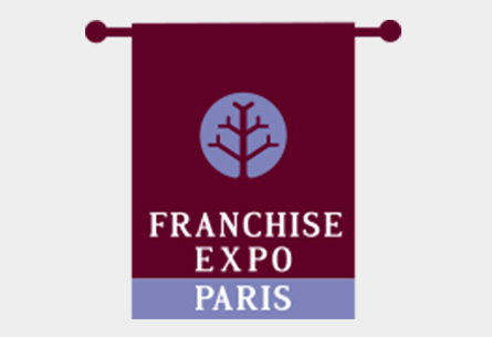 Franchise Expo 2017