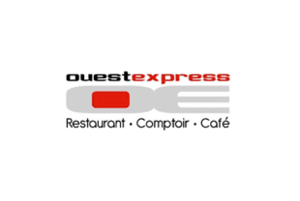 Ouest Express
