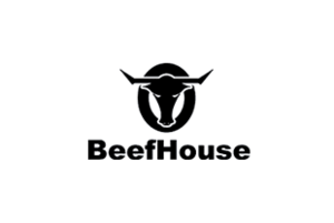 Logo Beef House Group