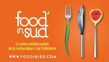 Food' In Sud