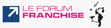 "Trophée ""Le Forum Franchise 2017"""