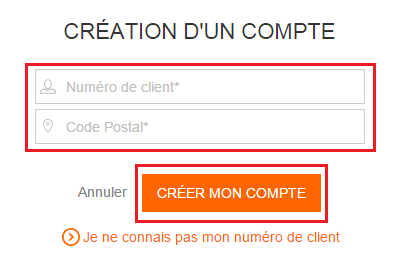 valider-creation-compte